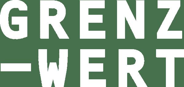 Grenzwert_Logo_Schriftzug_weiss-4.png